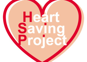 heart saving project のコピー
